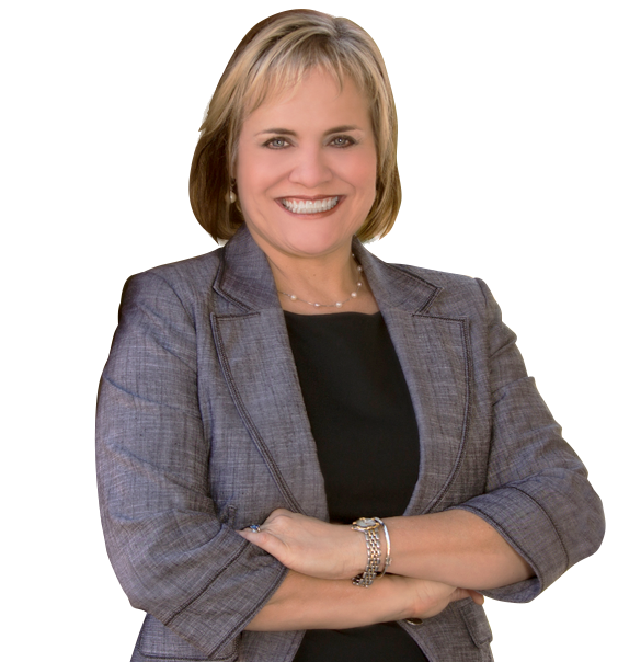 Karen Schroeder Attorney at Law Members